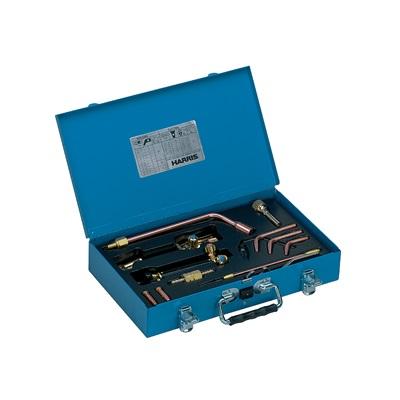 Komplet za ručno rezanje Model 19/36-STD-EP2