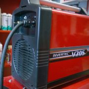 Invertec V205-2