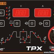 Invertec_300TPX_Panel