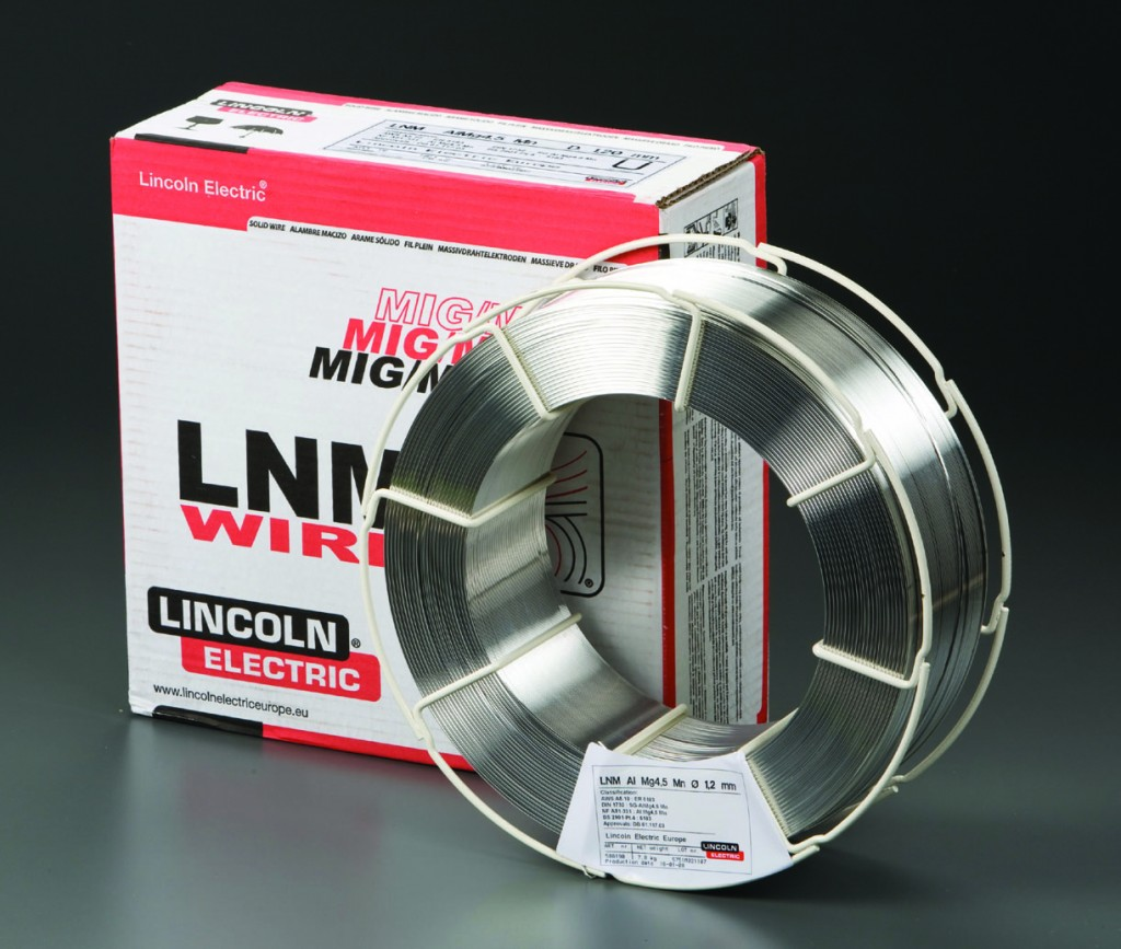 LNM_BOX+SPOOL-2