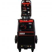 Powertec 425S / LF-24M