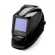 Welding Helmets - VIKING Lincoln Electric