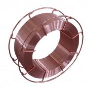 Welding-Wire-