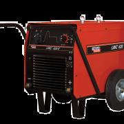 linc 635-s