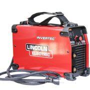 LINCOLN Invertec 150S