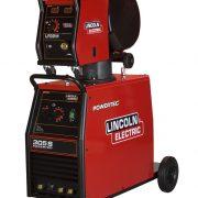 LINCOLN Powertec 305S / LF-22M