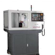 M2 CNC - M 2 L CNC