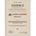 sertifikat Masin_EMS 1