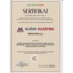 sertifikat Masin_QMS 1
