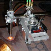 welding-carriage-max 3 koike