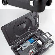 MAB 1300 kofer 2