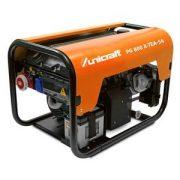 Strujni generatori