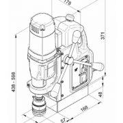 mab455-techzeichnung (1)