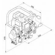 railmab960-techzeichnung