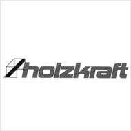 Holzcraft