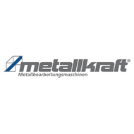 METALLCRAFT