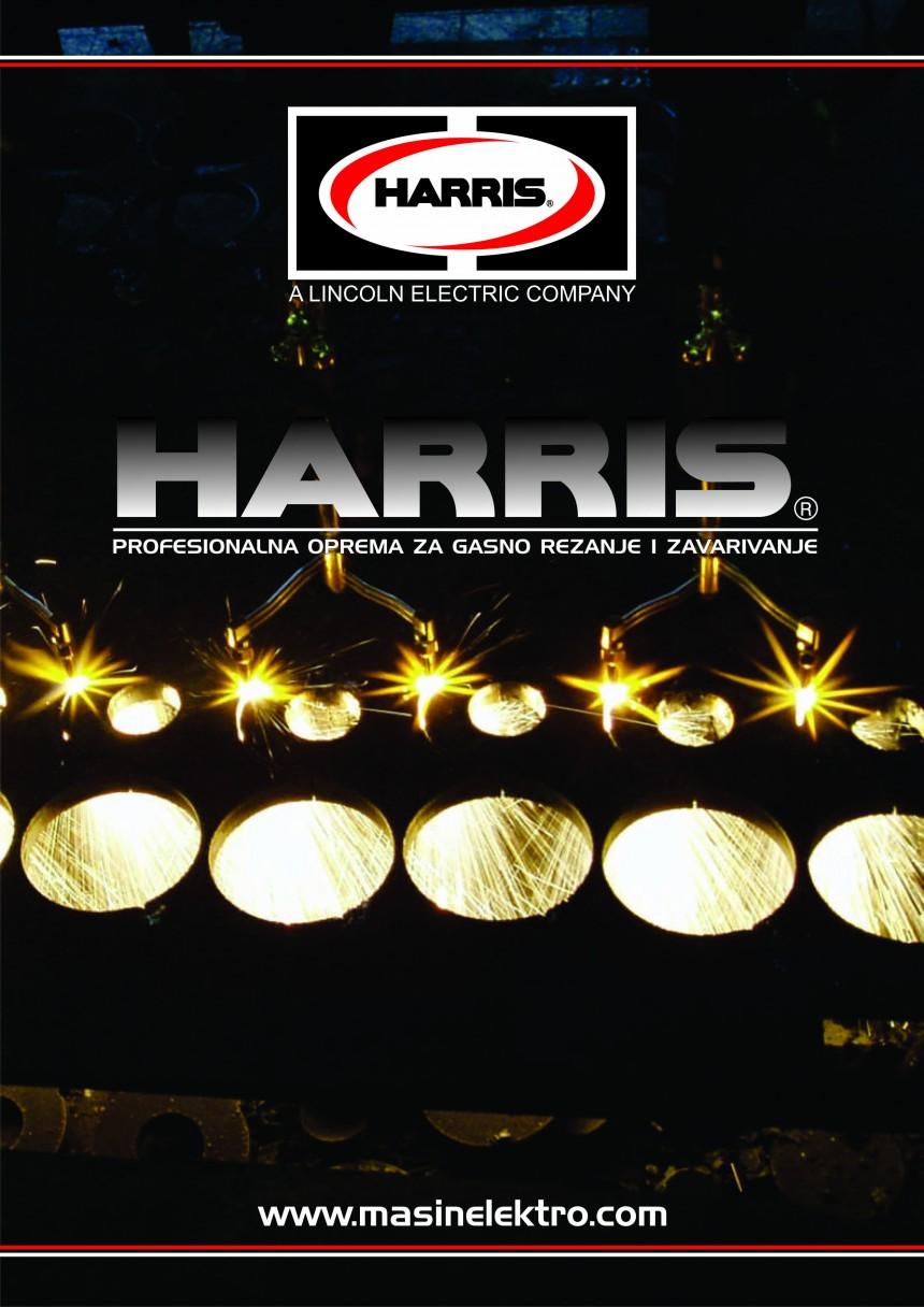 HARRIS KATALOG 2015 FINAL.cdr