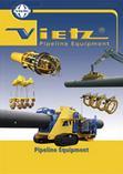 Vietz Katalog