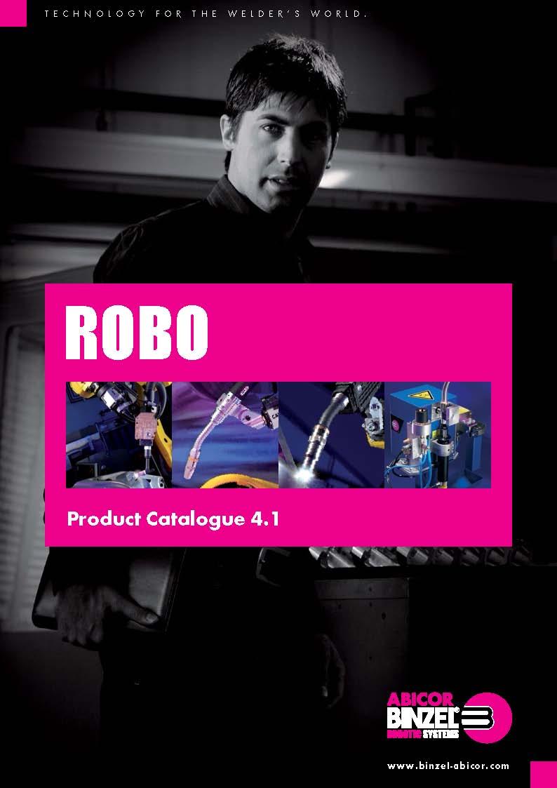 robo_katalog_3-0_titel_gb
