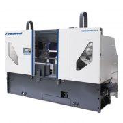 5000 CNC-X