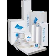 Vodotopivi papir