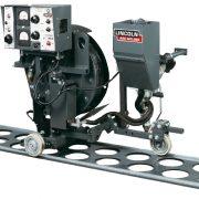 Lincoln Electric oprema za EPP zavarivanje