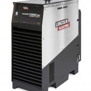 Lincoln Electric izvori za EPP zavarivanje