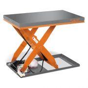 Unicraft hidraulični stolovi