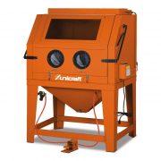 Unicraft oprema za peskarenje